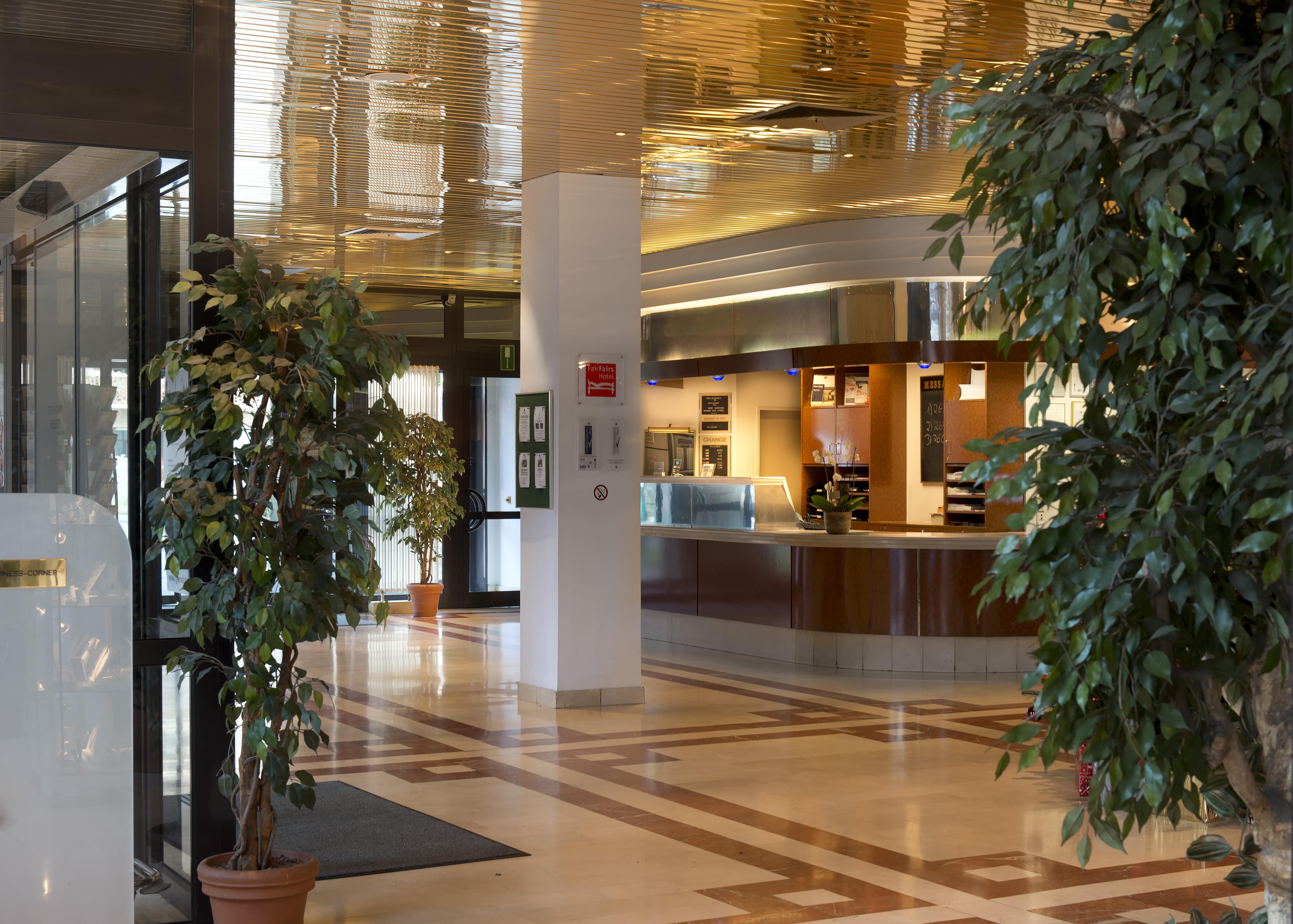 Hotel Mettmann D Sseldorf Wyndham Garden Duesseldorf