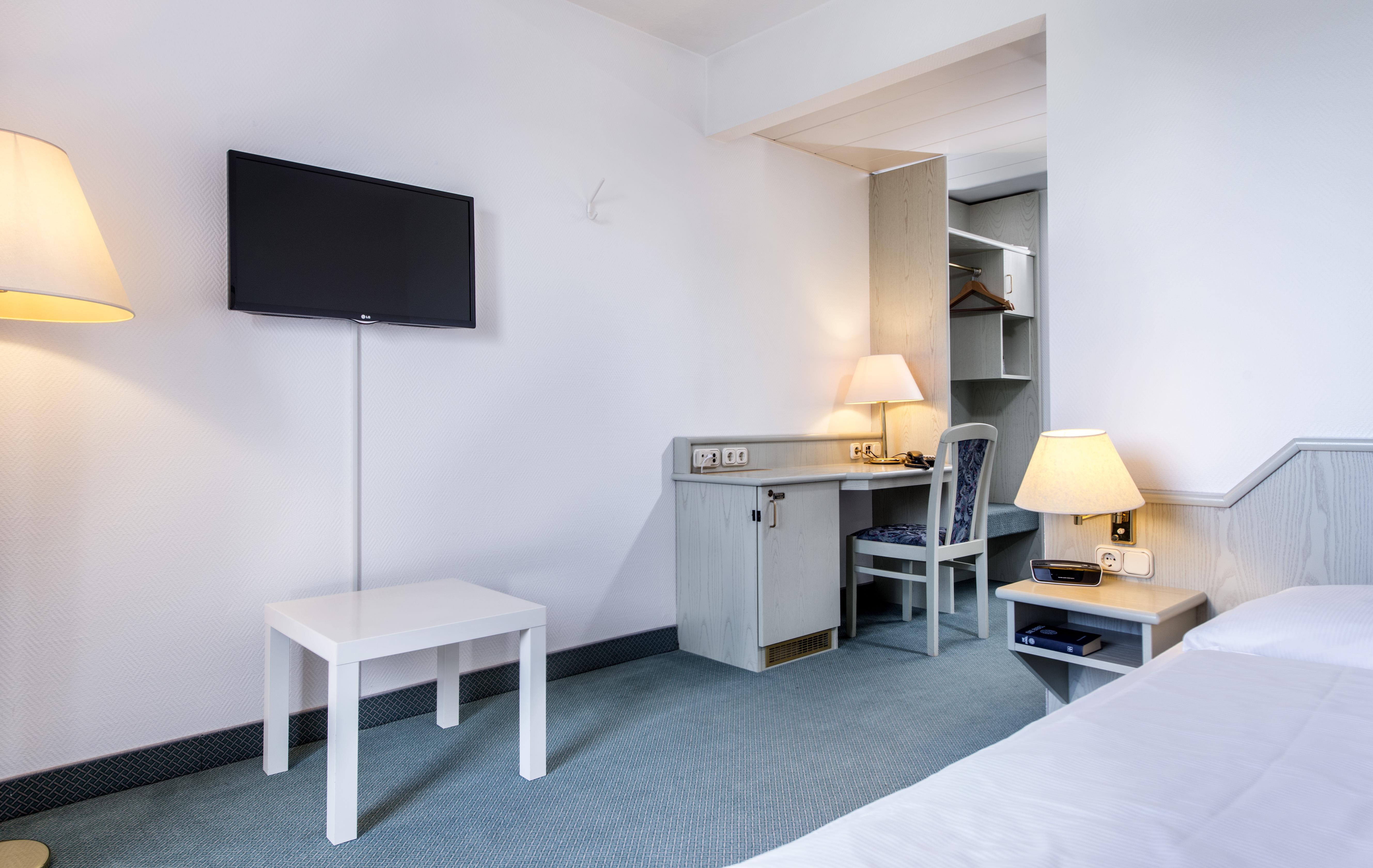 ... Single-Wohnung in ruhiger Lage! Apartment Mettmann (2C45C46