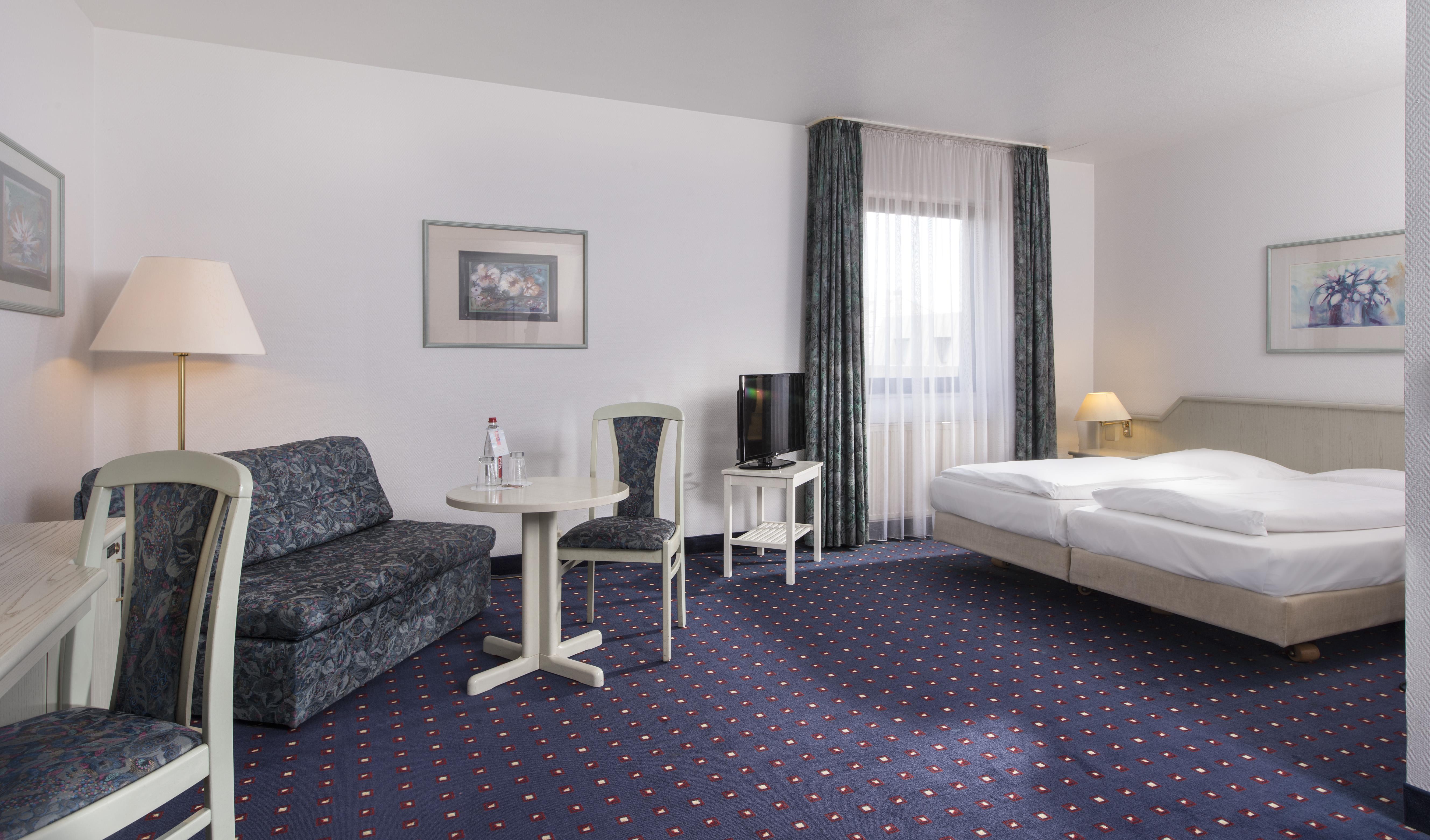 hotel mettmann d sseldorf wyndham garden duesseldorf mettmann. Black Bedroom Furniture Sets. Home Design Ideas